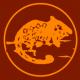 Bright Control Pro 3 Logo